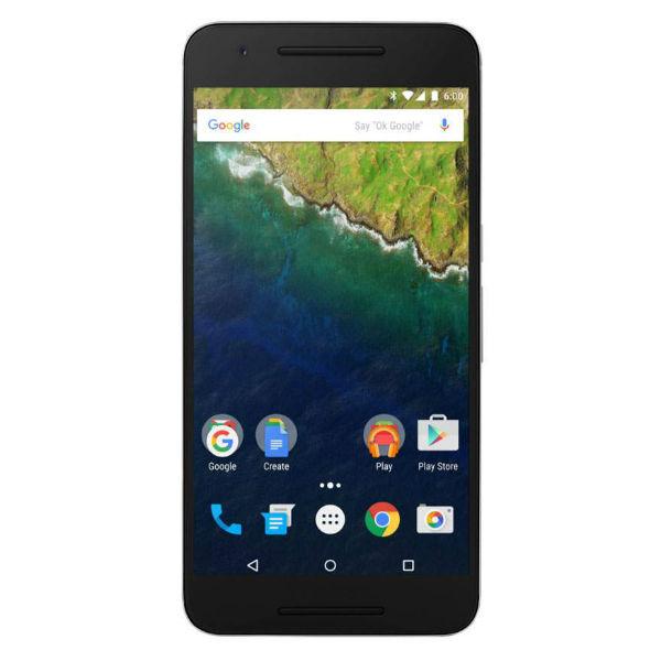 HTC Nexus 5.5 Smartphone Full Specification