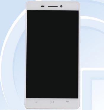Hisense M30 Smartphone Full Specification