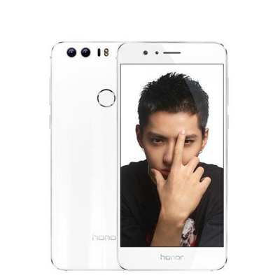 Huawei Honor 8 FRD-AL00 Smartphone Full Specification