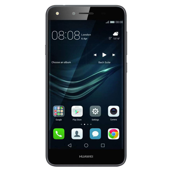 Huawei Y6 2 Compact Smartphone Full Specification