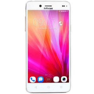 Infocus M535 Plus Smartphone Full Specification