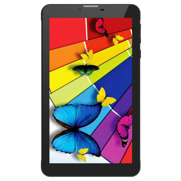 Intex I-Buddy IN-7DD01 Tablet Full Specification