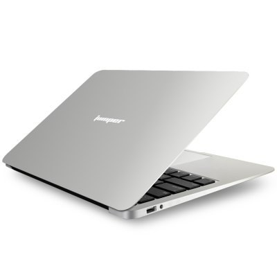 Jumper Ezbook 2 Laptop Full Specification