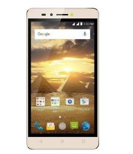 Karbonn Aura Power 4G Smartphone Full Specification
