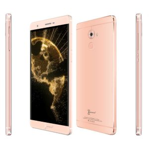 Kenxinda ken R7S Smartphone Full Specification