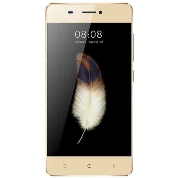 Kenxinda ken V5 Smartphone Full Specification