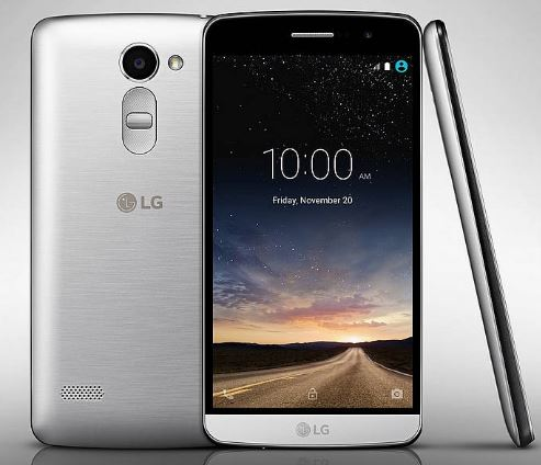LG Ray Smartphone Full Specification