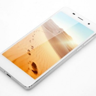 Leagoo M5 Smartphone Full Specification