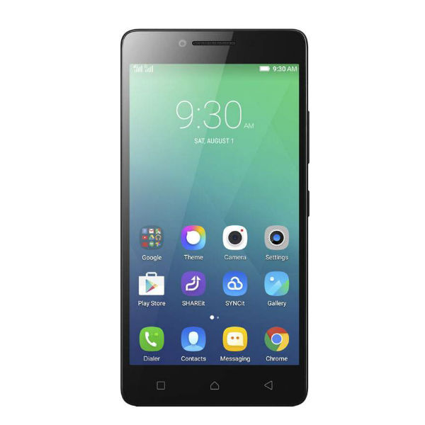Lenovo K10 Smartphone Full Specification