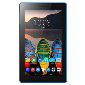 Lenovo Tab 3 Essential Tablet Full Specification