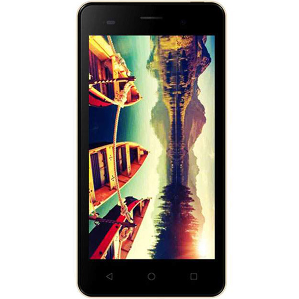 Micromax Bolt Supreme 4 Smartphone Full Specification