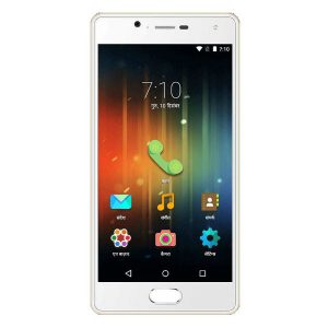 Micromax Canvas Unite 4 Plus Smartphone Full Specification