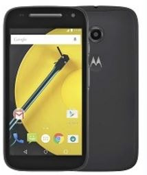 Motorola Moto E (3rd Gen) Smartphone Full Specification
