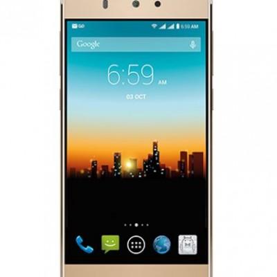 Posh Optima LTE L530 Smartphone Full Specification