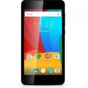 Prestigio Wize M3 Smartphone Full Specification