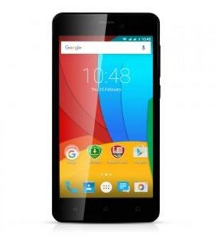 Prestigio Wize M3 Smartphone Full Specification