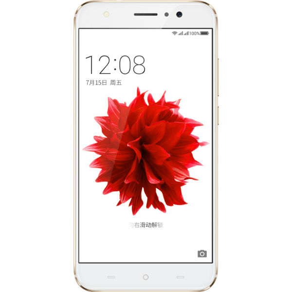 QIKU N4s Smartphone Full Specification