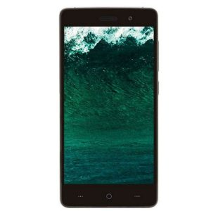 Reliance Lyf Water 4 Smartphone Full Specification