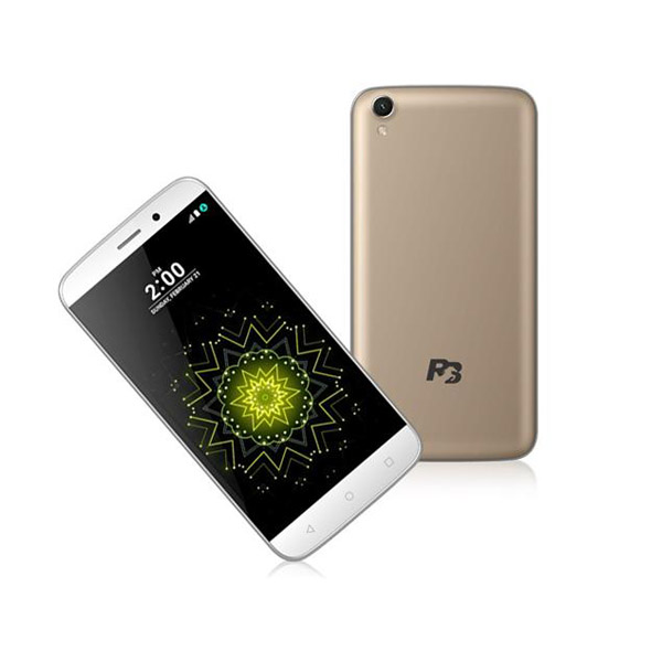 Ringing Bells Elegance Smartphone Full Specification