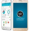Samsung Galaxy J2 (2016) Smartphone Full Specification