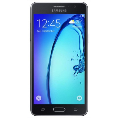 Samsung Galaxy On5 (2016) SM-G570 Smartphone Full Specification