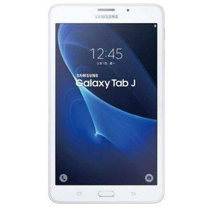 Samsung Galaxy Tab J Tablet Full Specification