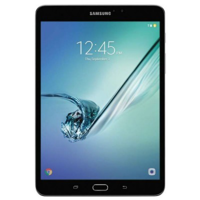 Samsung Galaxy Tab S2 8.0 VE Wi-Fi Tablet Full Specification