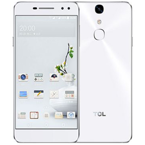 TCL 750 Smartphone Full Specification