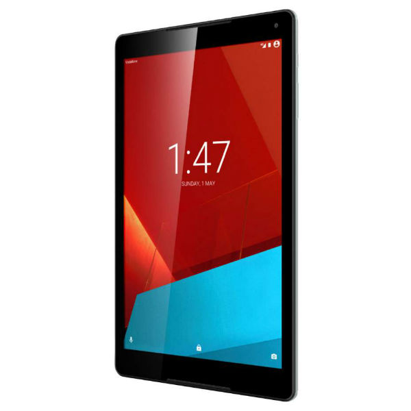 Vodafone Tab Prime 7 Tablet Full Specification