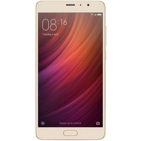 Xiaomi Redmi Pro High Edition Smartphone Full Specification