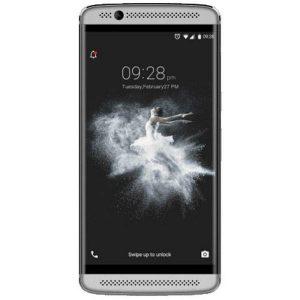 ZTE Axon 7 Mini Smartphone Full Specification