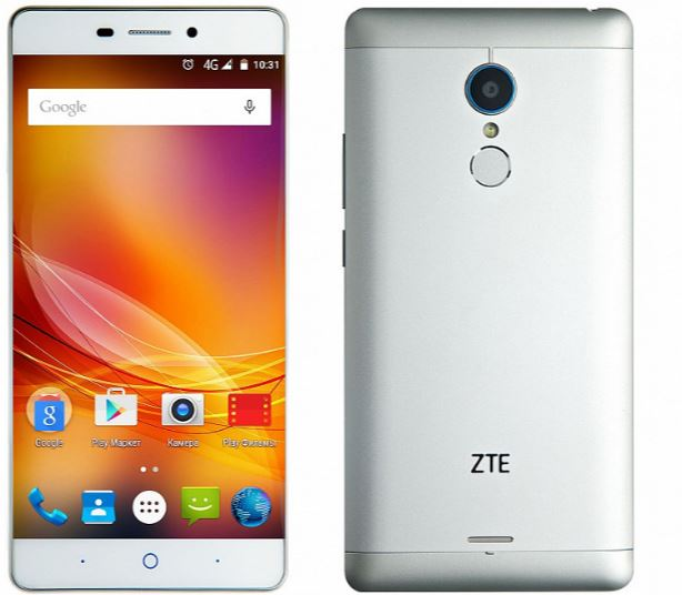 ZTE Blade X9 Smartphone Full Specification
