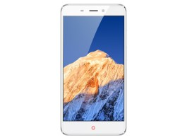 ZTE nubia N1 Specs and Price