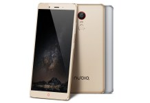 ZTE-nubia-Z11-Max-Buy Online
