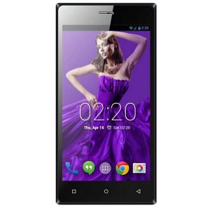 Zen Admire Fab Q Smartphone Full Specification