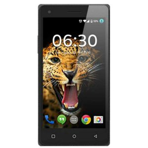 Zen Admire Punch Smartphone Full Specification