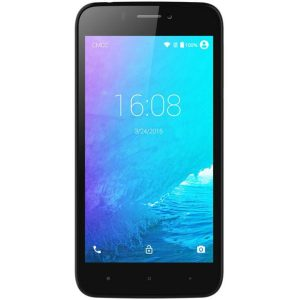 iNew Fire 1 Smartphone Full Specification