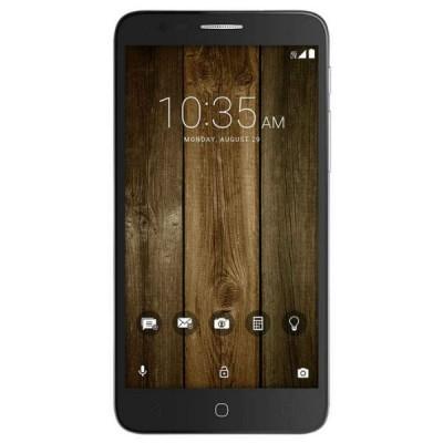 Alcatel Fierce 4 Smartphone Full Specification