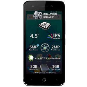 Allview P5 Lite Smartphone Full Specification
