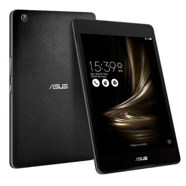 Asus ZenPad 3 8.0 Z581KL Tablet Full Specification