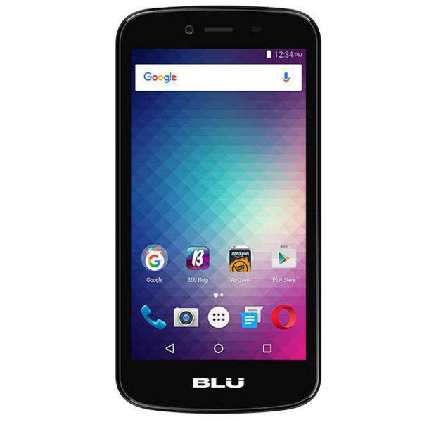 BLU Neo X LTE Smartphone Full Specification