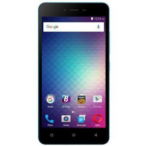 BLU Studio M LTE Smartphone Full Specification