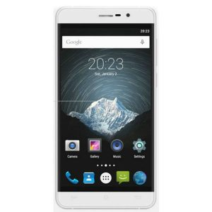 Cubot Z100 Pro Smartphone Full Specification