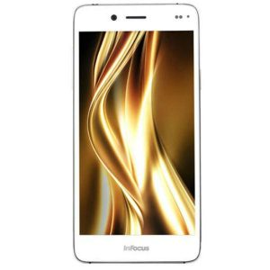 Infocus Bingo 50+ Smartphone Full Specification