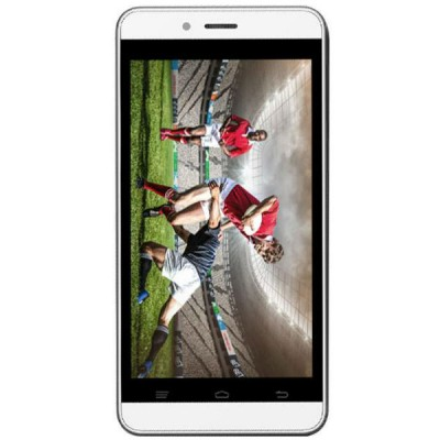 Intex Aqua Q7N Pro Smartphone Full Specification