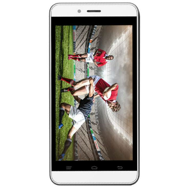 Intex Aqua Q7N Pro Smartphone Full Specification