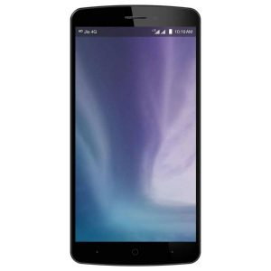 LYF Wind 3 Smartphone Full Specification