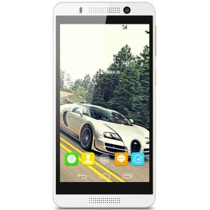 Landvo V7 Smartphone Full Specification