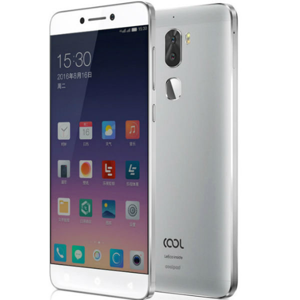 LeEco Cool1 dual Smartphone Full Specification