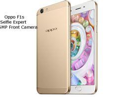 OPPO-F1s-Specs-Price